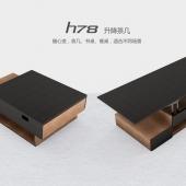 K78首页图_gaitubao_com_960x560