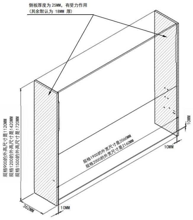 微信截图_20200402093443 (1)