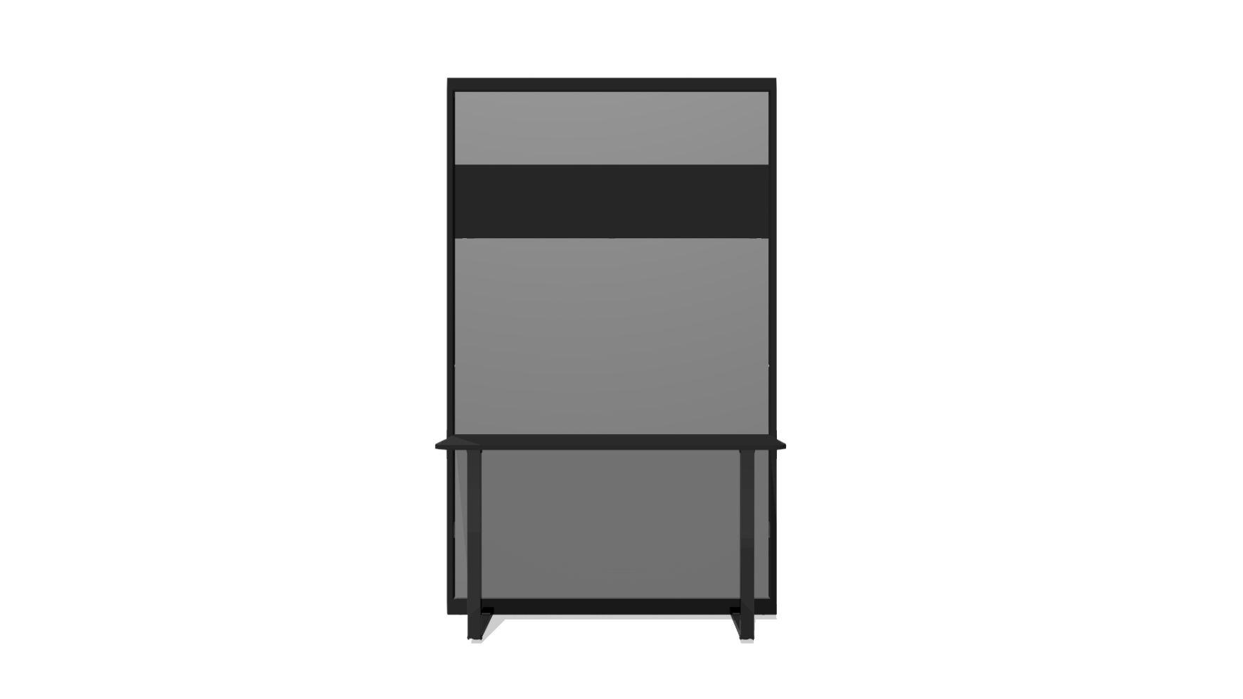 K68带桌(无背景)