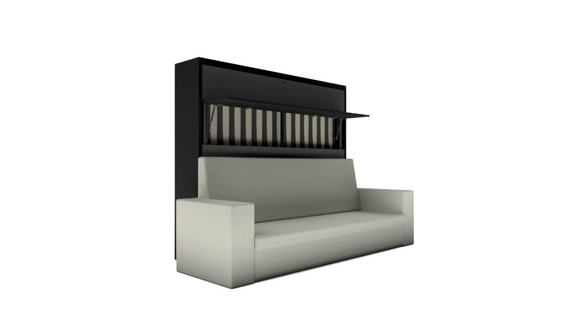 K72带沙发(无背景)
